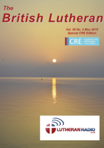 TBL May 2015 CRE Issue_Front Cover