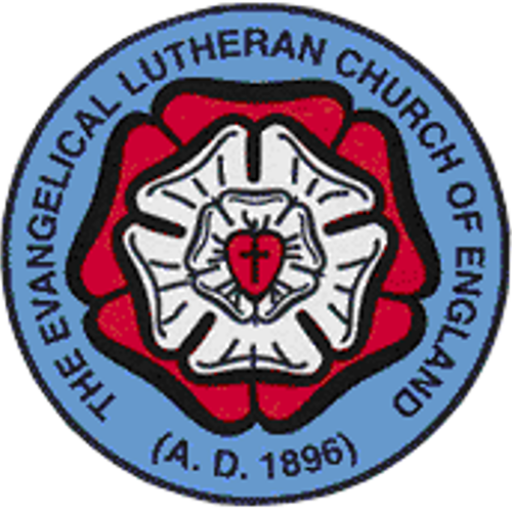 Evangelical Lutheran Church Of England Serving Lutherans In The Uk