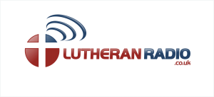 smallradiologo