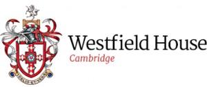 westfield-house-brand